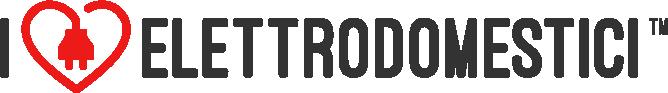 logo-loveelettrodomestici.png