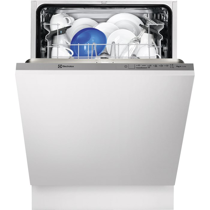 REX ELECTROLUX TT403L3 | ILoveElettrodomestici.it