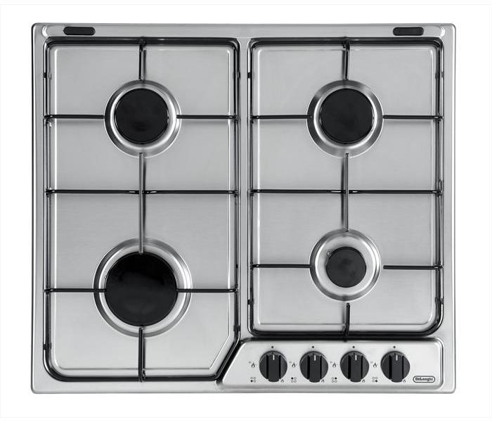 Cottura | Piani cottura | ILoveElettrodomestici.it